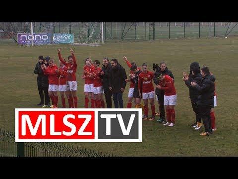 14. forduló: ETO FC Győr - DVTK 0-5 (0-2)