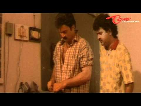 Sudhakar Fabulous Comedy While Doing Bank Robbery
