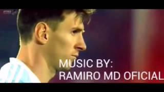Lo mas triste del futbol y motivacion Ramiro Md  seguir de pie