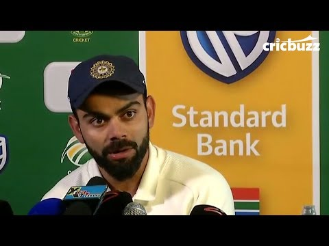 Video We chose Rohit over Rahane based on current form - Virat Kohli download in MP3, 3GP, MP4, WEBM, AVI, FLV January 2017