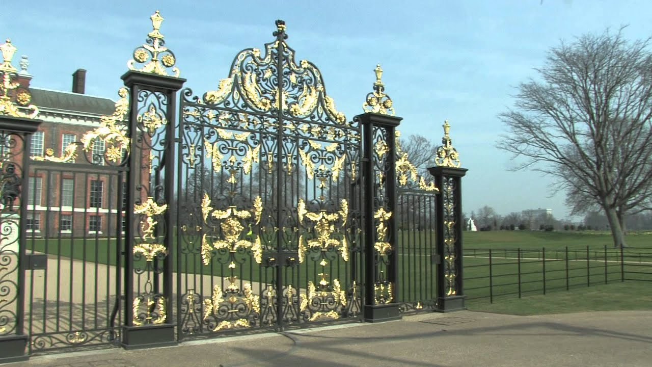 London Kensington Palace Reviews Family Deals