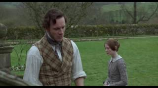 Nonton Jane Eyre 2011 — Deleted Scenes Film Subtitle Indonesia Streaming Movie Download