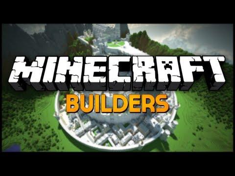 Minecraft mods 1 6 2 minecraft mods 1 5 2 minecraft mods 1 5 1