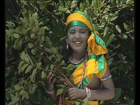Video Shree Jagannath | Episode 22 | Epic Story | Oriya Devotional | Lokdhun Oriya download in MP3, 3GP, MP4, WEBM, AVI, FLV January 2017