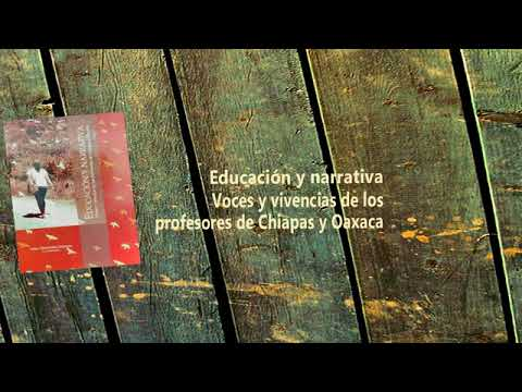 Presentación de libros de la colección: Textos académicos de investigación y experiencia docente