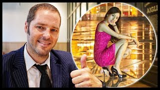 Video Chinese Advertisers HATE THIS MAN! You won't believe this mind blowing clickbait trick! MP3, 3GP, MP4, WEBM, AVI, FLV Agustus 2019