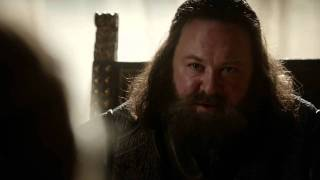 Subscribe to Game of Thrones : http://full.sc/1aW3s1o Watch every episode of Game of Thrones only on HBO GO: ...