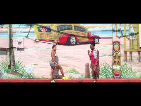 New Video: Slum Village Feat. BJ The Chicago Kid, Illa J, Rosewood 2055- Expressive