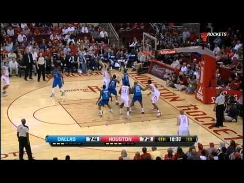 [3.24.12] Goran Dragic - 24 points vs Mavericks (Complete Highlights)