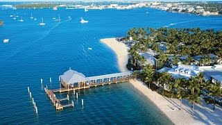 Key West (FL) United States  city photo : Top10 Recommended Hotels in Key West, Florida, USA