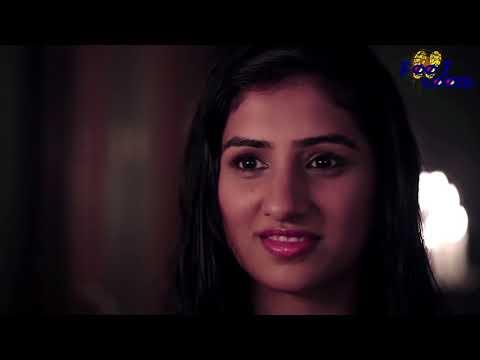 I Love US   Episode 1   Meet Shreya & Ananya  