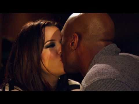 Khloe & Lamar 1.01 Preview
