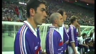 Video Zidane World cup 1998 MP3, 3GP, MP4, WEBM, AVI, FLV Maret 2019