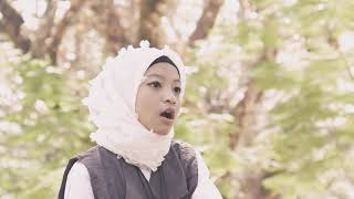 Video Menunggu Kamu - Anji (cover) by Brina MP3, 3GP, MP4, WEBM, AVI, FLV Agustus 2018