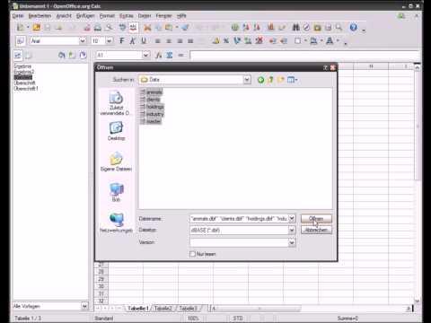 Comment ouvrir ods sur mac la r ponse est sur - Comment installer office sur mac ...