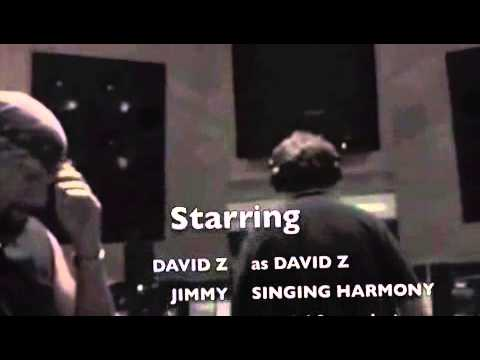 Copy of Recording of Remedy - Trina Taylor and Band