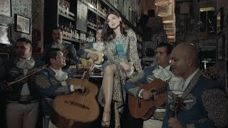 Sophie Ellis-Bextor - Death Of Love (Mariachi version) videoklipp