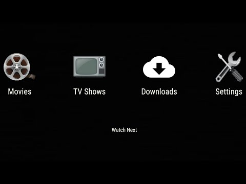 Morpheus TV APK is back as a clone Morph TV