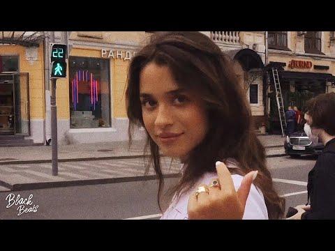 ermakov - liana (Mood Video)
