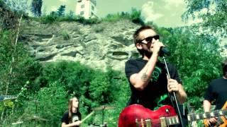 Video Svět je proti nám (2012)