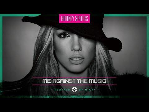 madonna music remix mp3 download