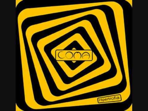Tekst piosenki Coma - Emigracja po polsku