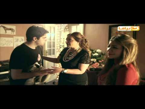 Episode 29 - Shams Series | الحلقة التاسعة والعشرون - مسلسل شمس (видео)