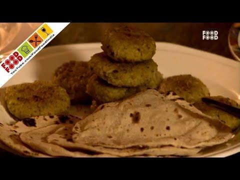 Dahi Samosa Maas - Roti Rasta Aur India (Bissau)