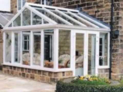 Windows,  Doors  & conservatories in Rugeley Free Catalogue Tel: 01543 898 366