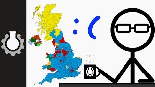 Hurley United Kingdom  city pictures gallery : Why the UK Election Results are the Worst in History.