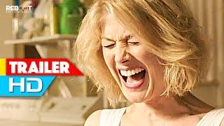 Nonton  Return To Sender  Official Uk Trailer  2015  Rosamund Pike Thriller Hd Film Subtitle Indonesia Streaming Movie Download