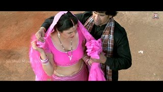 Video Suhagin Ke Sindoor | Nirahua Hindustani Fight Scene | Dinesh Lal Yadav