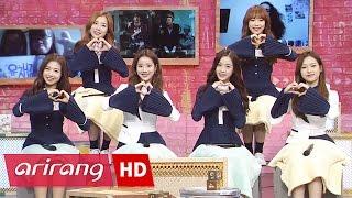 Download Lagu After School Club(Ep.247) APRIL(에이프릴) _ Full Episode _ 011717 Mp3