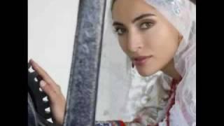 piccola raccolta di foto di gente sarda in abito tradizionale e breve descrizione delle origini considerando la genetica dei sardi.. sardinian traditional costumes by ...