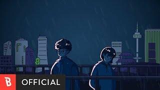 Download Video [M/V] SOYOU & Mad Clown(소유 & 매드클라운) - When It Rains(비가오면) MP3 3GP MP4