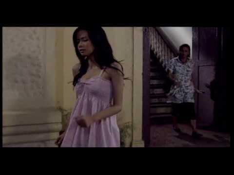 KATORSE MUSIC VIDEO: TAMIS NG UNANG HALIK