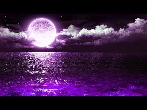 Sleep Music, Insomnia, Calm Mu …