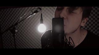 "Lana Del Rey - ""Freak"" - Phedora (full band ROCK cover)"