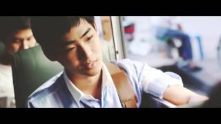 Nonton เดิน - Short Film by Parallel (2014) Film Subtitle Indonesia Streaming Movie Download