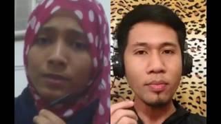 Video Smule Hasbi Santri Merdu Sholawat Al Yamaniah I MP3, 3GP, MP4, WEBM, AVI, FLV September 2018