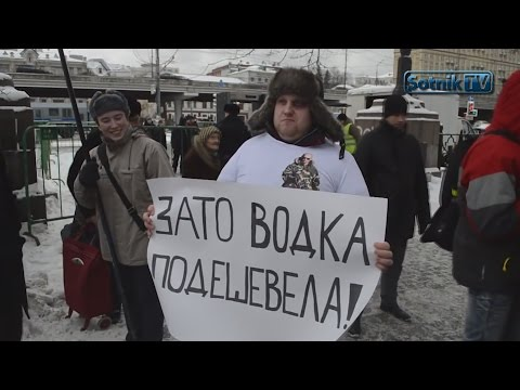 АЛЕКСАНДР СОТНИК: ДО ПОСЛЕДНЕЙ КАПЛИ ЗЕЛЁНКИ!