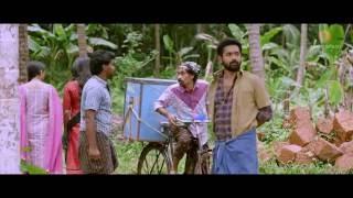 Kavi Uddheshichathu Comedy Teaser 2