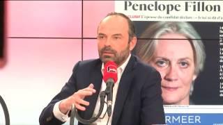 Video Edouard Philippe sur les affaires politiques MP3, 3GP, MP4, WEBM, AVI, FLV September 2017