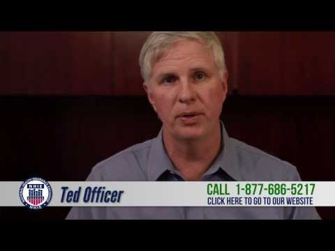 What a Small Business Should Do for Health Insurance 2014 – Health Insurance Advice & Tips