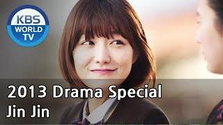 Video Jin Jin | 진진 (Drama Special / 2013.12.27) MP3, 3GP, MP4, WEBM, AVI, FLV Maret 2018