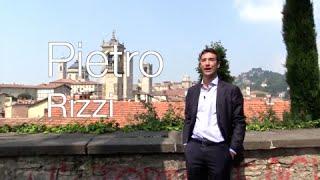 PIETRO Rizzi