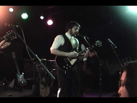 Tally Hall - Cannibal + Never Meant to Know (St. Louis)