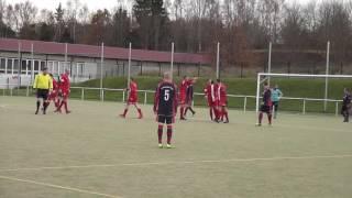 Video FC Rot-Weiß Wolgast : SV Sturmvogel Lubmin 2:3 AF LK Pokal Ost MP3, 3GP, MP4, WEBM, AVI, FLV Agustus 2018
