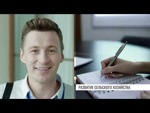 РОЛИК Белстат Перепись населения 2019 ТВ