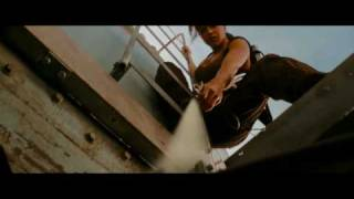 Nonton Fast & Furious - EPK Clip 1 Film Subtitle Indonesia Streaming Movie Download